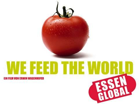 feedtheworld.jpg